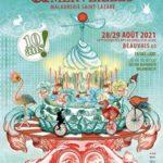 brochure-malices-merveilles-8cf1bbf4