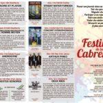 Festival de la Cabrerisse 2021_Page_1