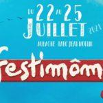 festimome2021